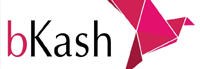Bkash (BD)
