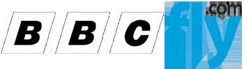 BBC FLY