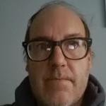 Karl Børre Frydenlund